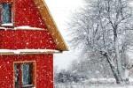Пеллетное отопление - от дома до микрорайона!